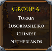 This image has an empty alt attribute; its file name is 19QEndGroup-A-1.png