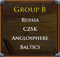 19QEndGroupB-1.png