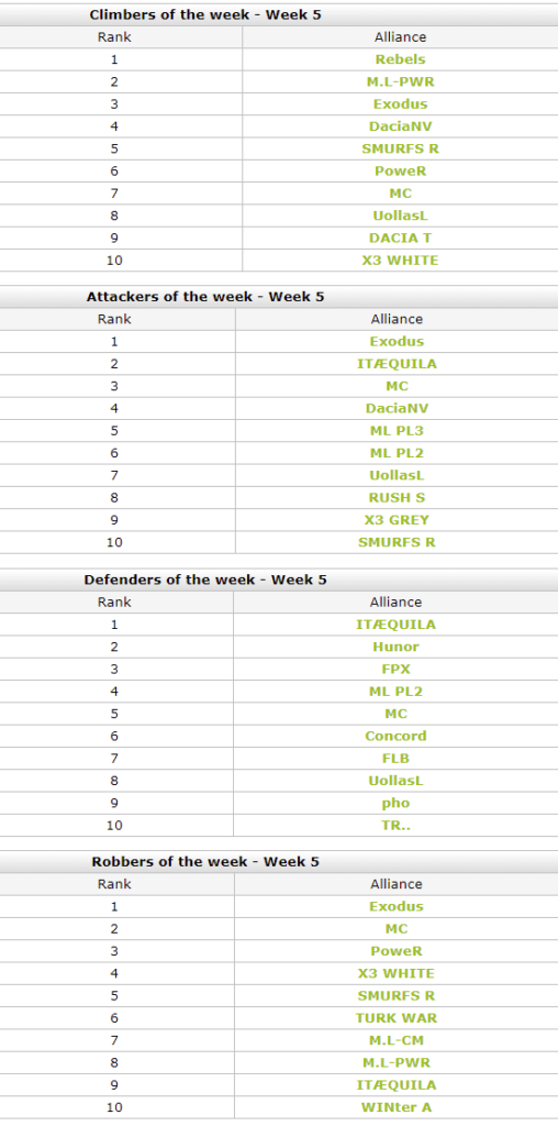 19Fw5Top10a-1-508x1024.png