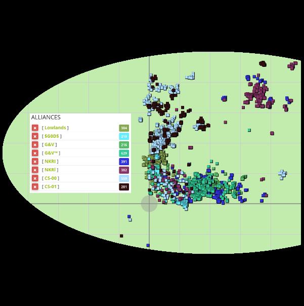 19FLowlandsmap.1.png